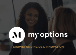 myOptions
