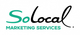 Solocal Marketing Services
