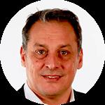 Eric Van GODTSENHOVEN